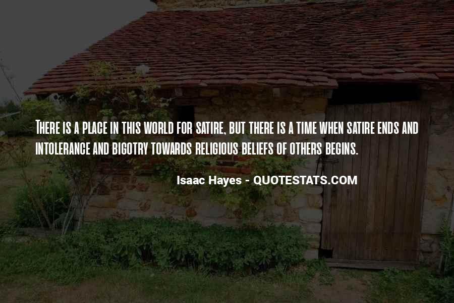 Nourishingly Quotes #1028018
