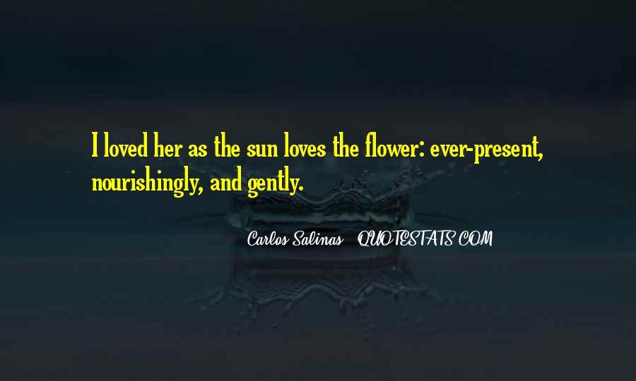 Nourishingly Quotes #1679335