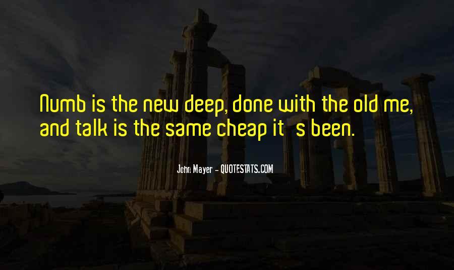 Nourishingly Quotes #366821