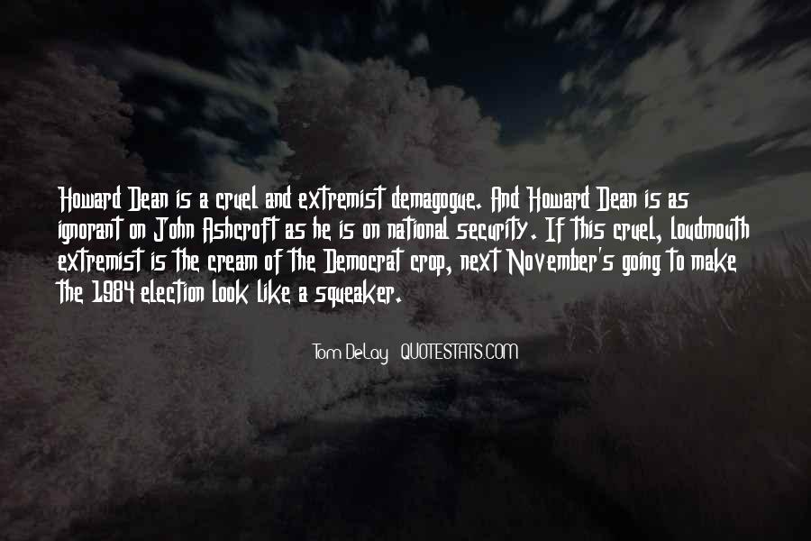 November's Quotes #1090820