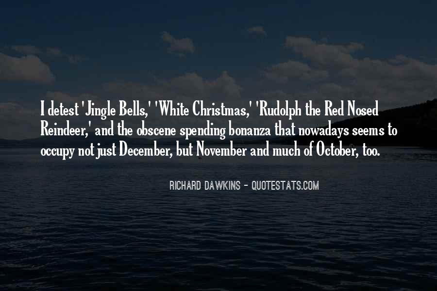 November's Quotes #43396