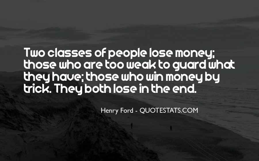 Novi Quotes #1192060