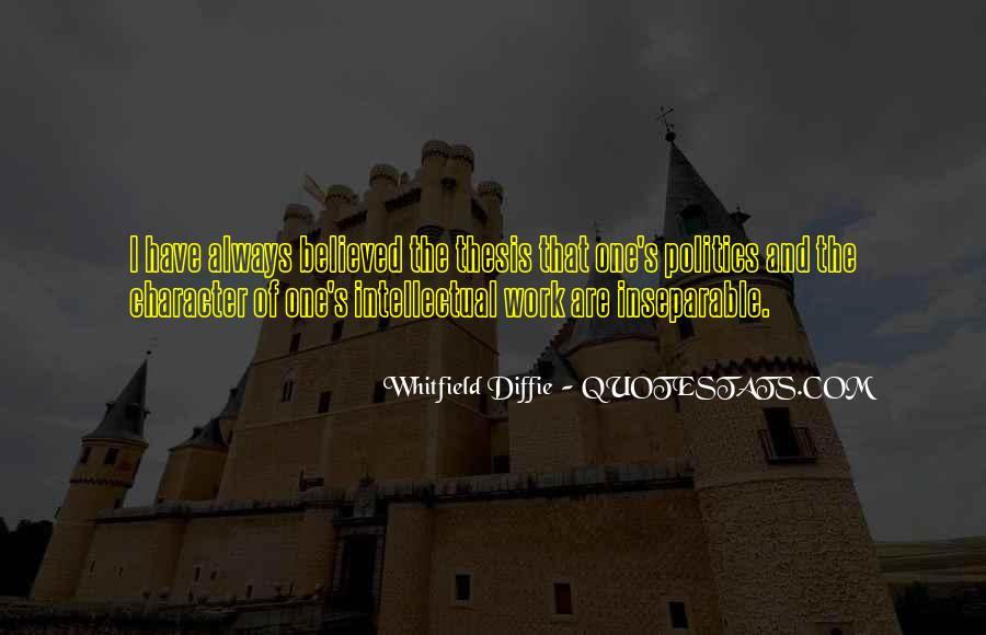 Novi Quotes #1794759