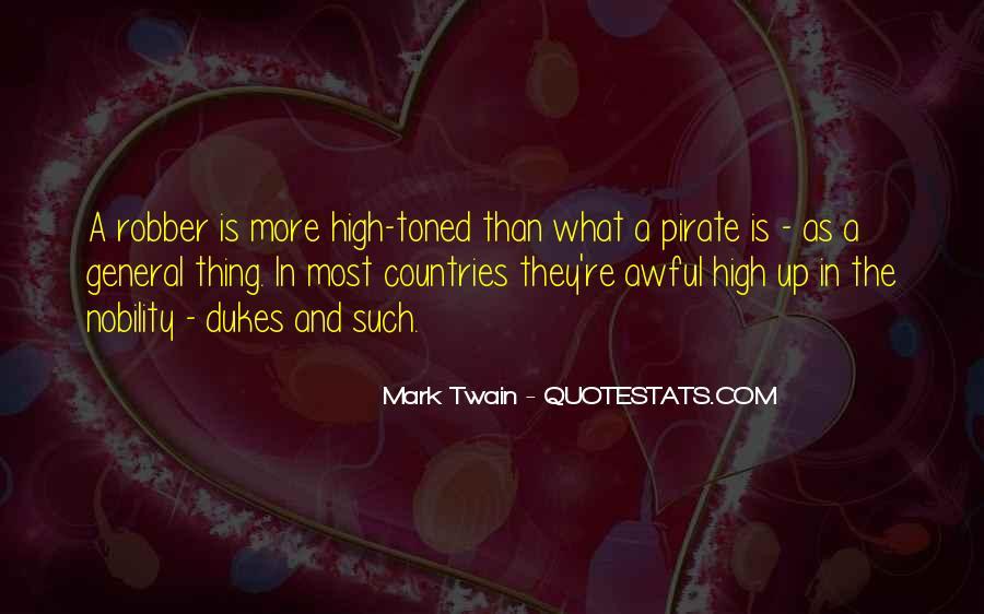 Novi Quotes #1839065