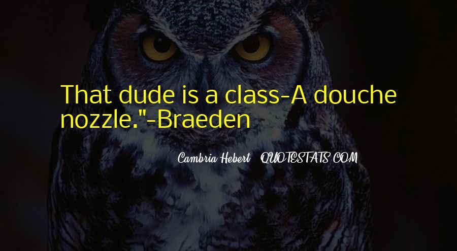 Nozzle Quotes #21846
