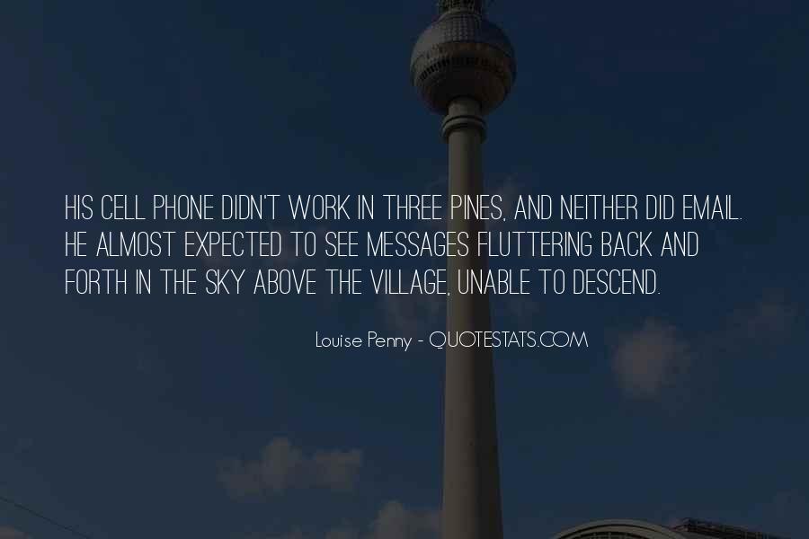 Nozzle Quotes #331127