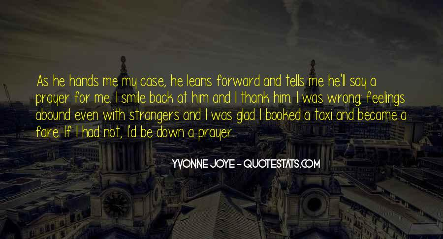 Nozzle Quotes #547040
