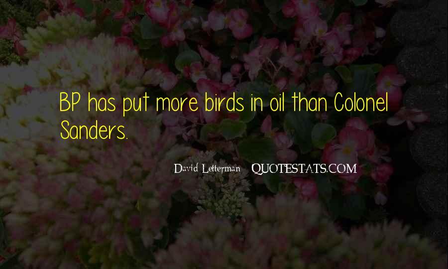 Numering Quotes #1707455
