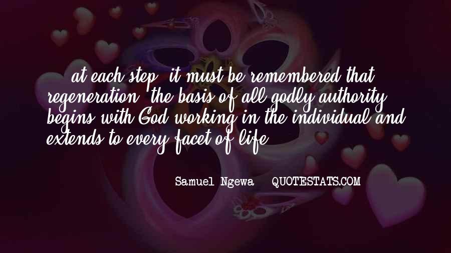 Nummy Quotes #1504386