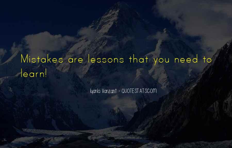 Nummy Quotes #379935
