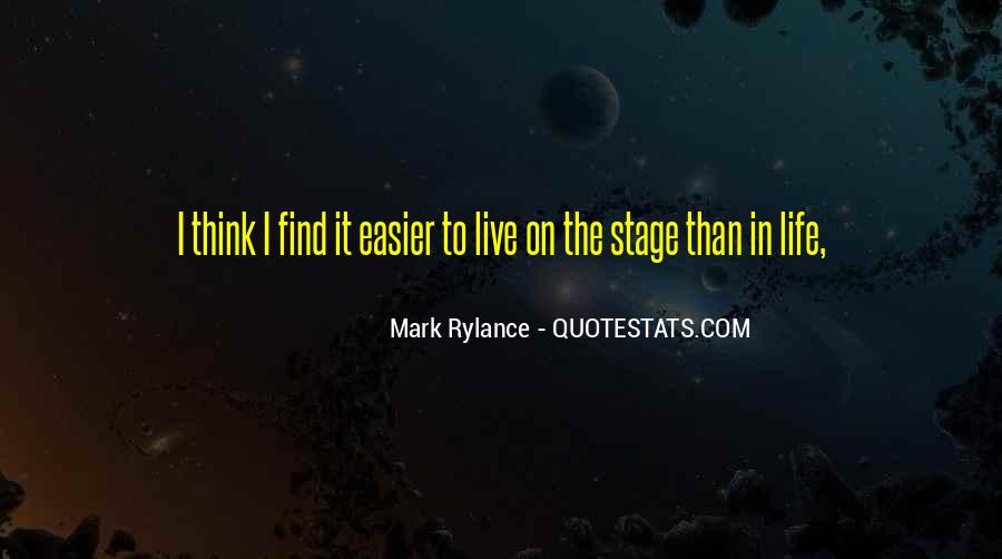 Nuys Quotes #30594