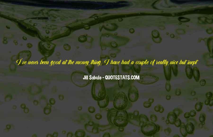 Nyhiya Quotes #124446