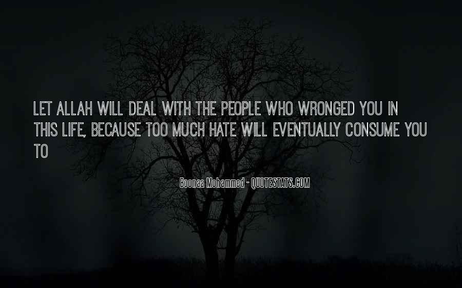 Nyhiya Quotes #170271