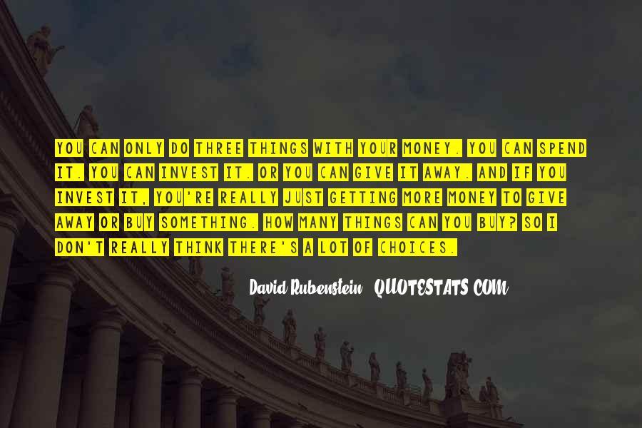 Nyhiya Quotes #914522