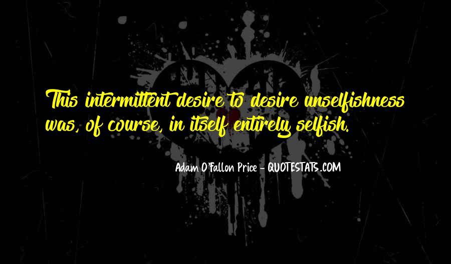 O'course Quotes #1130166
