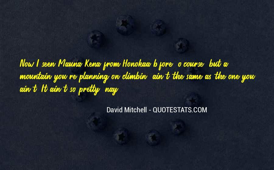 O'course Quotes #1161440