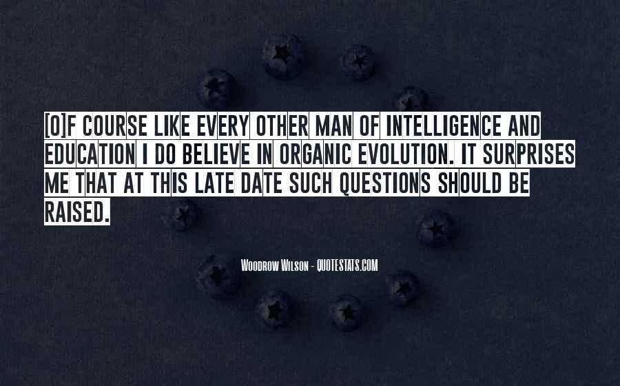 O'course Quotes #1295443