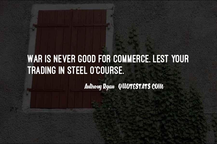 O'course Quotes #1853131
