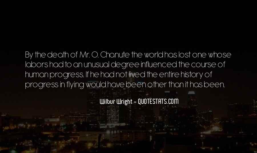 O'course Quotes #493849