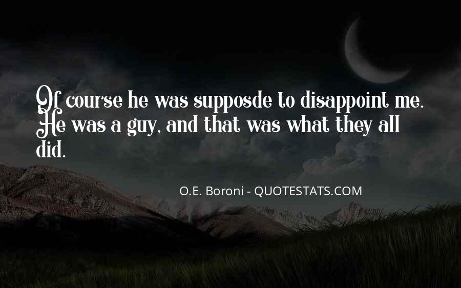 O'course Quotes #569501