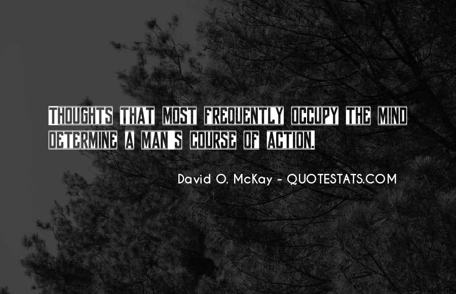 O'course Quotes #61801