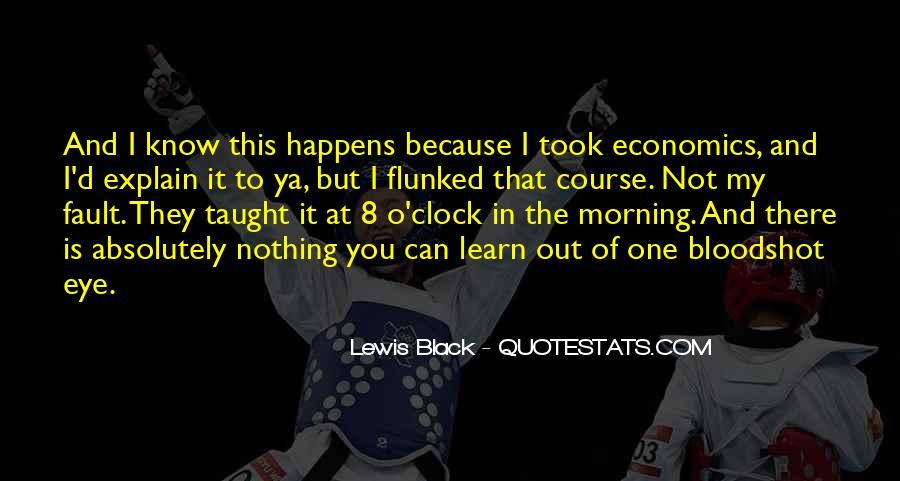 O'course Quotes #692062