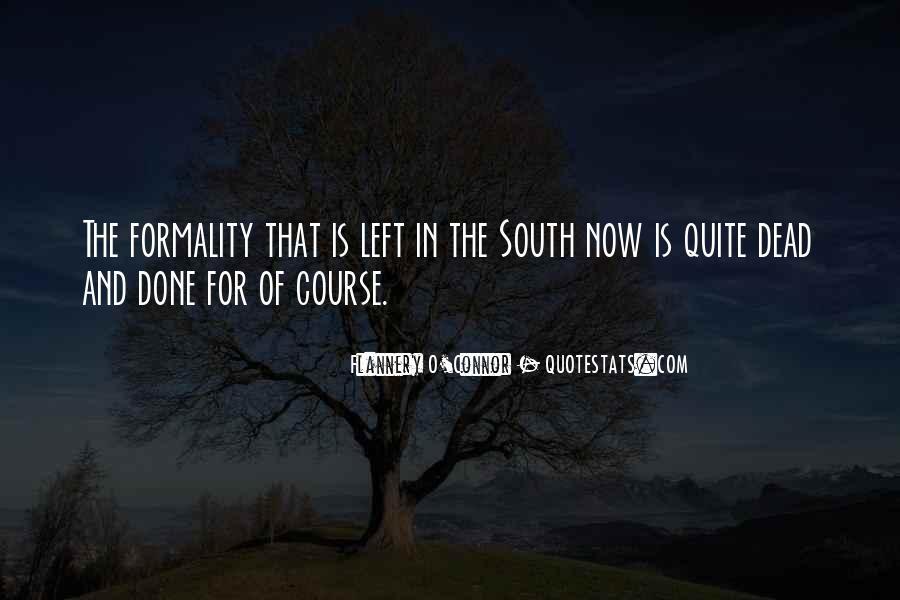 O'course Quotes #693415