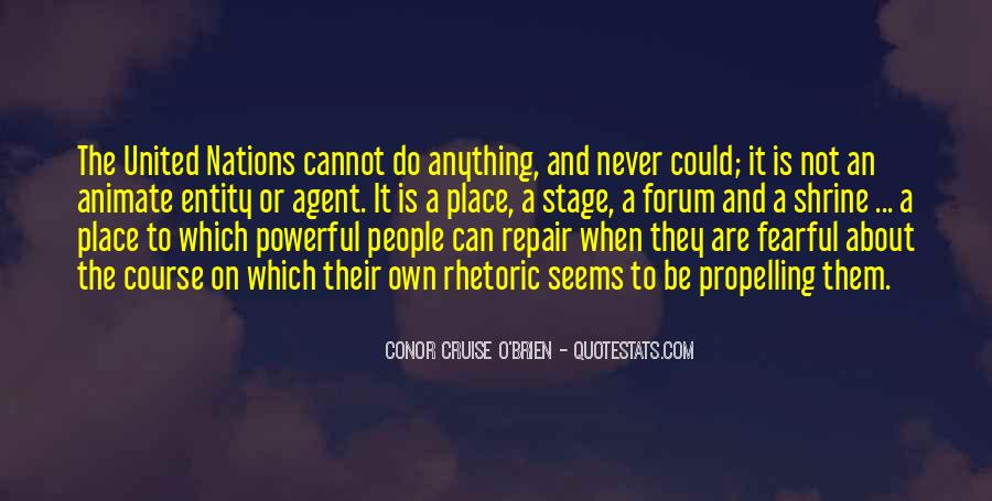 O'course Quotes #698114