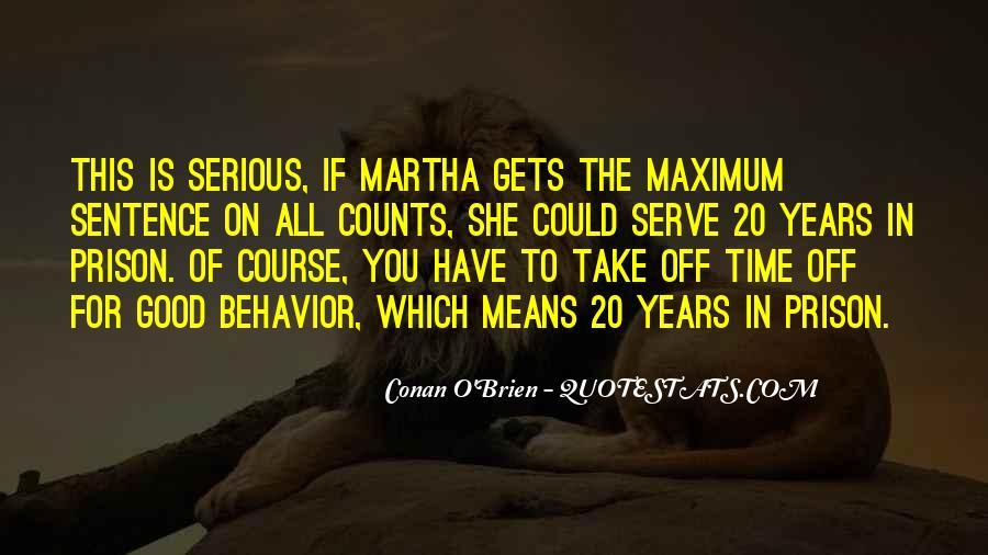 O'course Quotes #859718