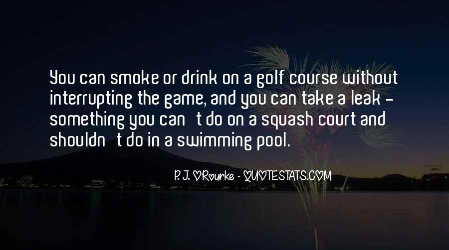 O'course Quotes #962695
