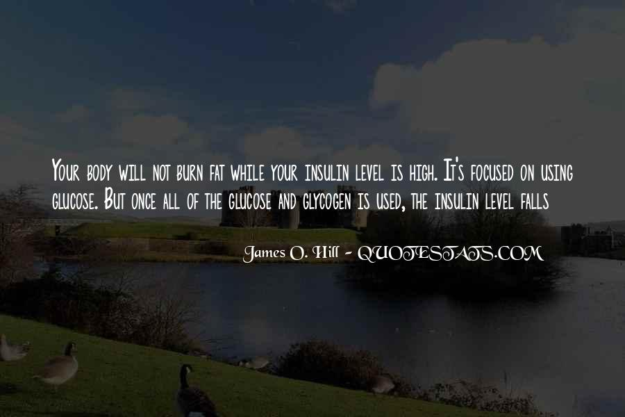 O'erclouds Quotes #12396