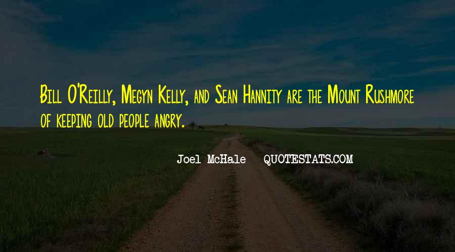 O'kelly's Quotes #24608