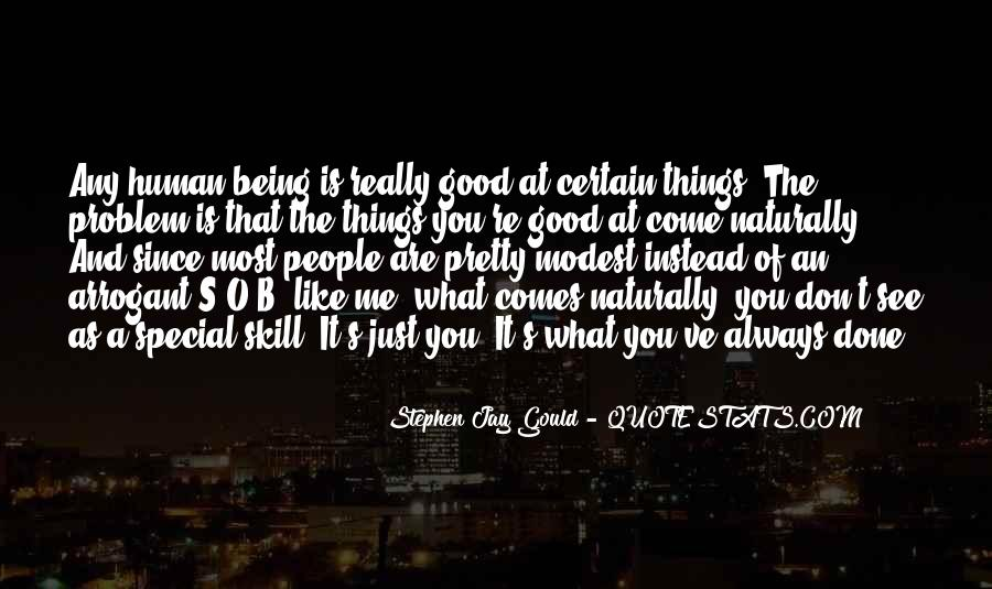 O'nuts Quotes #8820