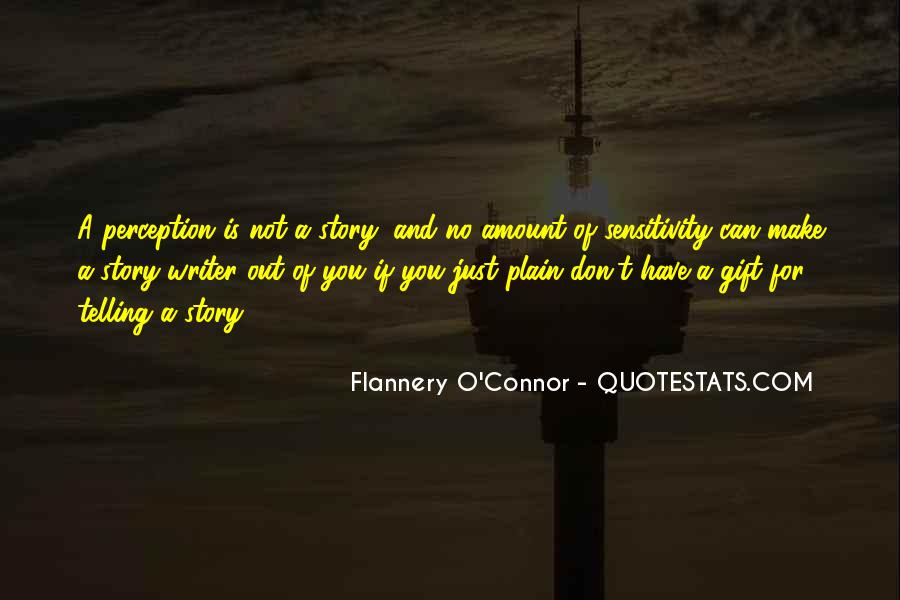 O'rielly Quotes #4047