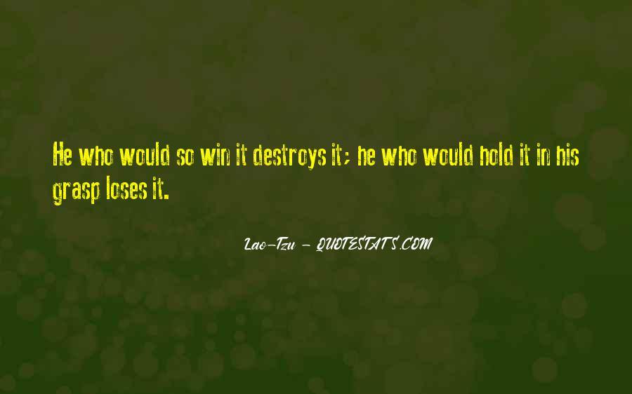 Oakbridge Quotes #1539412
