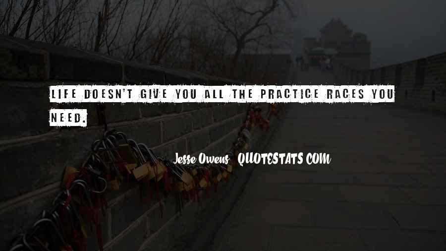 Oakville Quotes #1207621