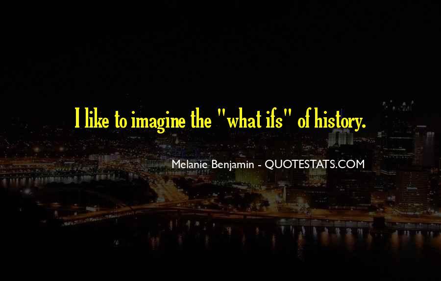 Oberjarl Quotes #1672426