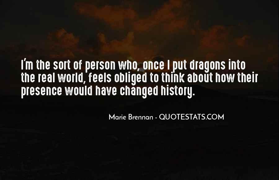 Oberjarl Quotes #431551