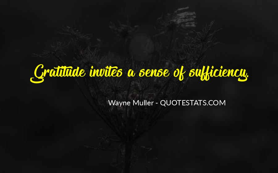 Objecerit Quotes #287640