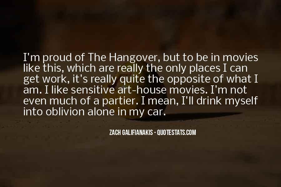 Oblivion's Quotes #1654886