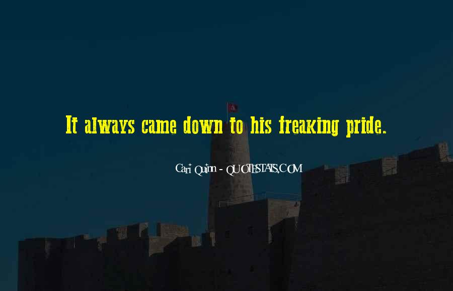 Oblivion's Quotes #5773