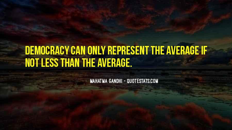 Obsceny Quotes #1078198