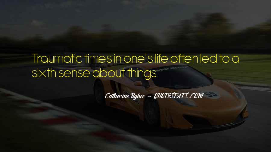 Obsceny Quotes #1668376