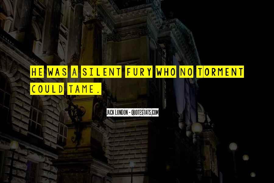 Obtinent Quotes #186657