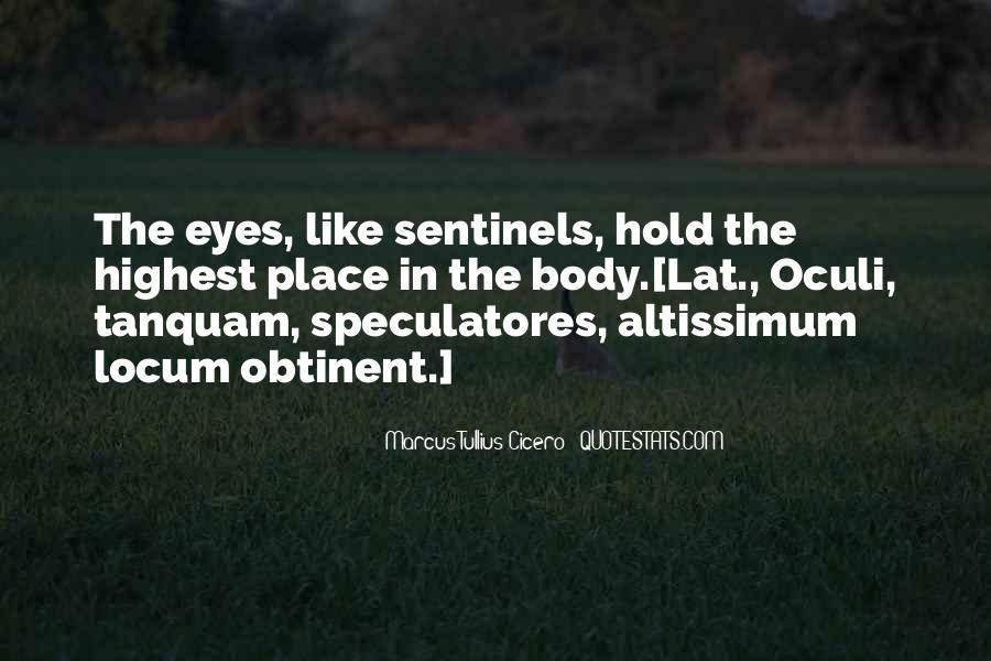 Obtinent Quotes #245738