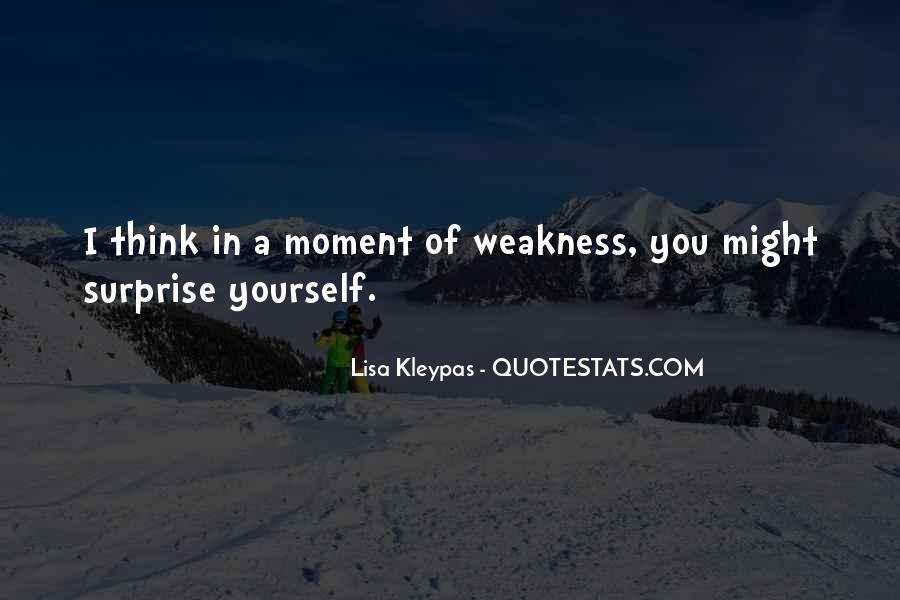 Obtinent Quotes #860238