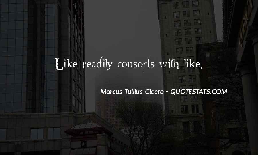 Occeperis Quotes #1034891