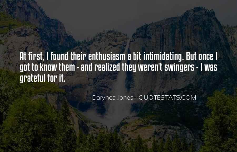 Occurbetween Quotes #1016632