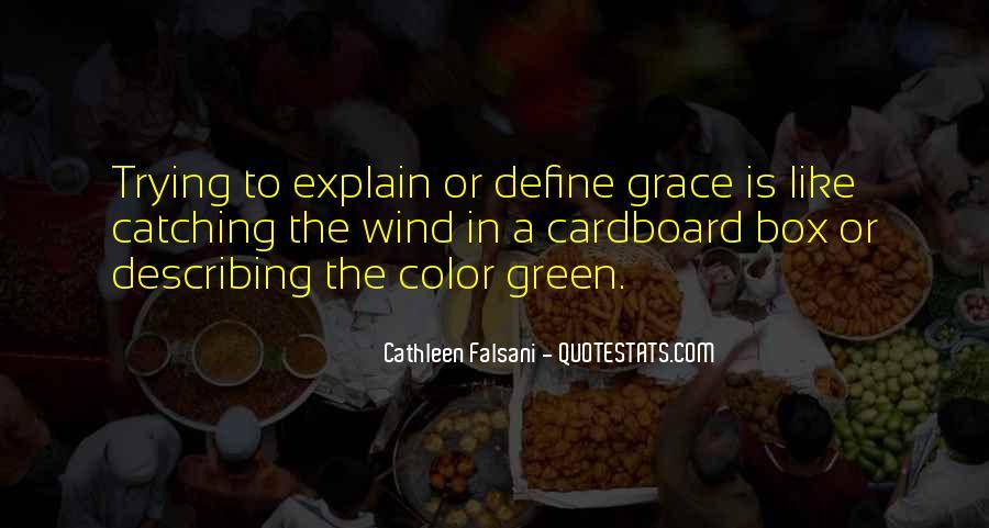 Ockham's Quotes #1155060