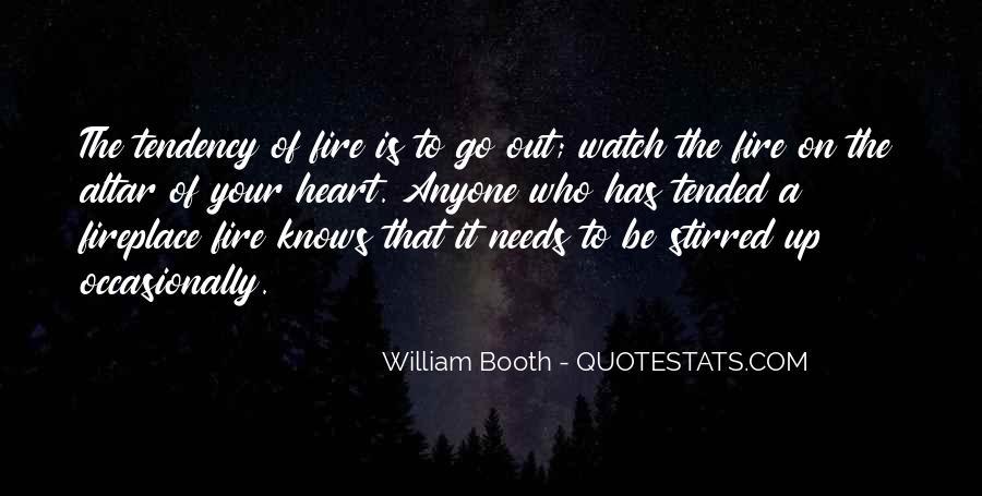 Ockham's Quotes #1787351